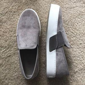 1. State Slip-on Sneakers